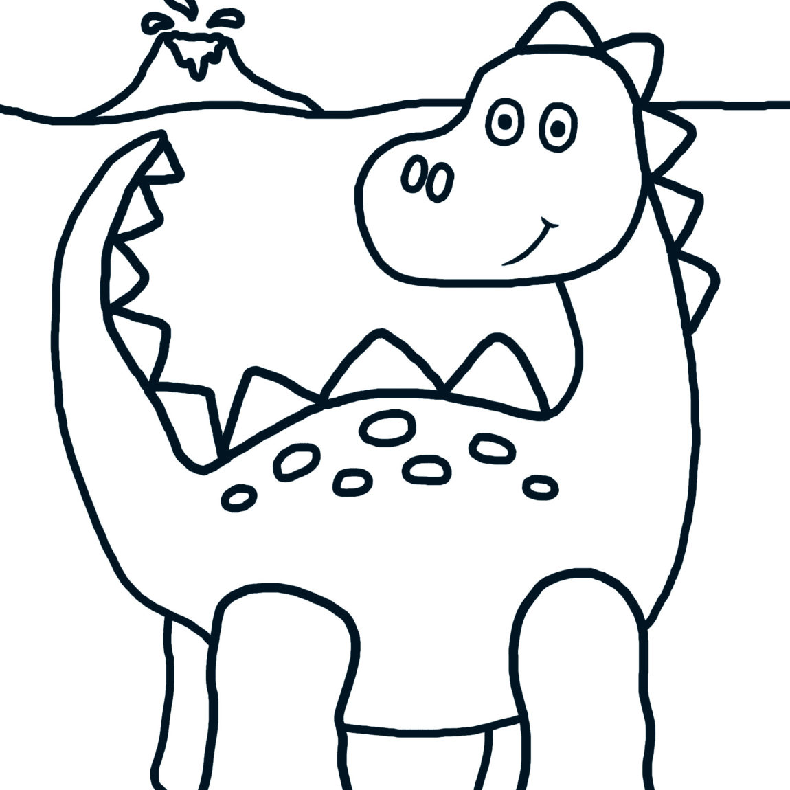 1150x1150 Australian Animals Colouring Pages Brisbane Kids In Picture