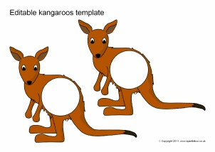 302x214 Australian Wildlife Primary Teaching Resources And Printables