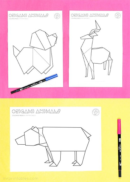 547x769 55 Best Printable Coloring Pages Images On Coloring