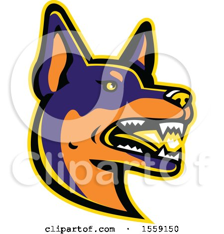 450x470 Royalty Free (Rf) Animal Clipart, Illustrations, Vector Graphics