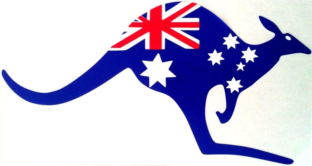 1000x535 Australian Flag Clip Art