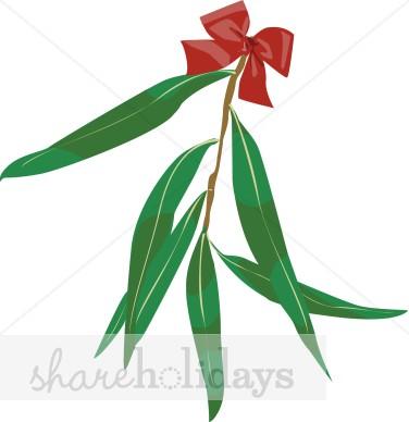 376x388 Australian Christmas Pictures Clip Art Christmas 2018