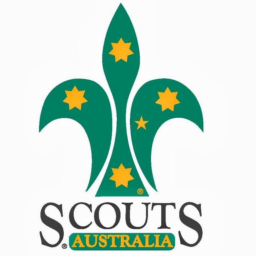 900x900 Scouts Australia Clipart Amp Scouts Australia Clip Art Images