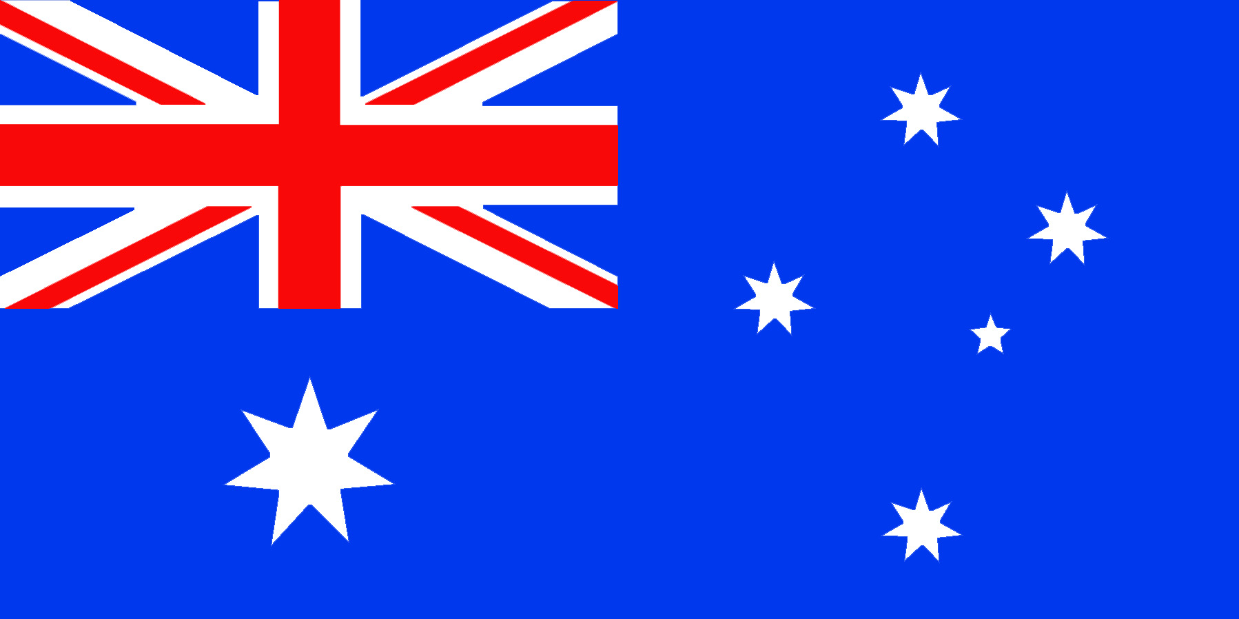1798x898 Collection Of Australian Flag Clipart High Quality, Free