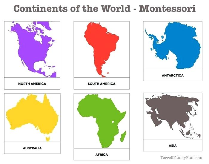 700x549 Continent Coloring Pages Cut Out Continents Coloring Page