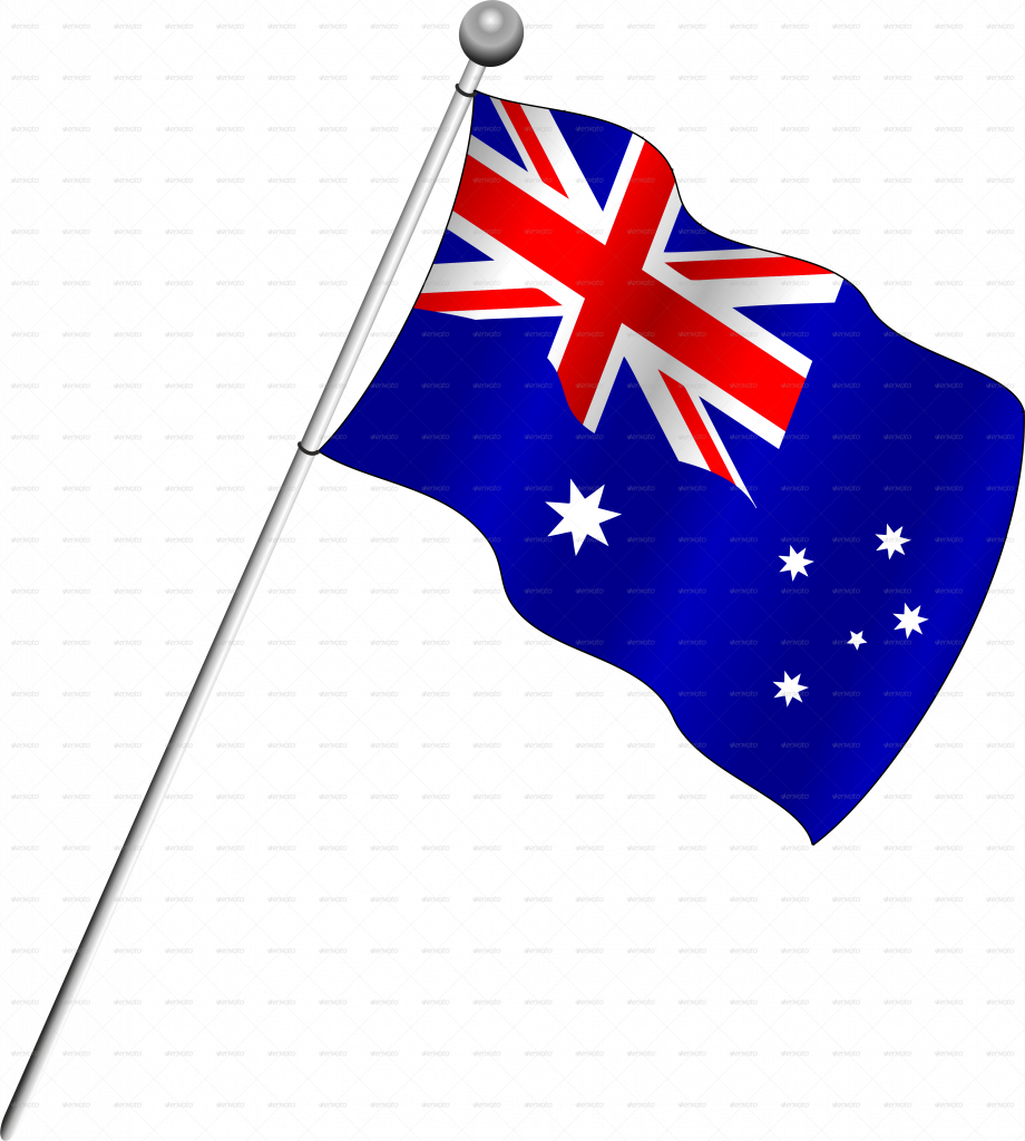 920x1024 Sampler A Picture Of The Australian Flag Australia Png Transparent