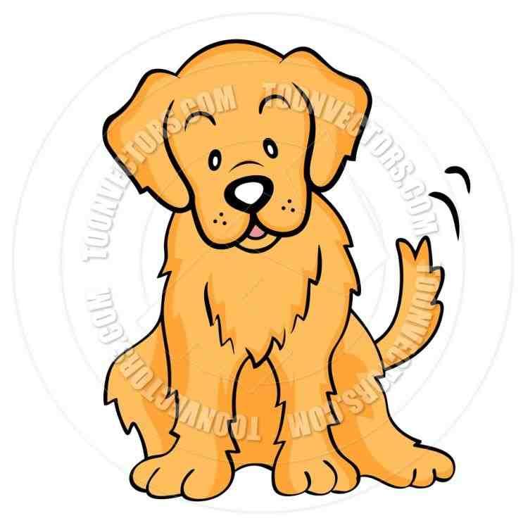 743x743 Clipart Clip Art Clip Golden Retriever Head Clipart Art Golden