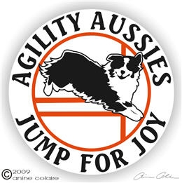 260x261 Collie Clipart Australian Shepherd