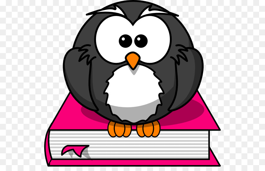 900x580 Owl Animation Scalable Vector Graphics Clip Art