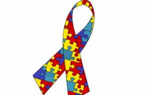 300x194 Creative Autism Ribbon Clip Art Clipart Free Download