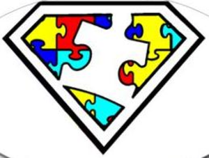 300x227 Autism Is A Superpower Free Images