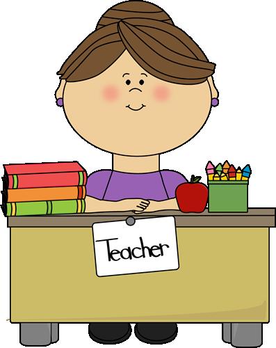397x500 Teacher Sitting