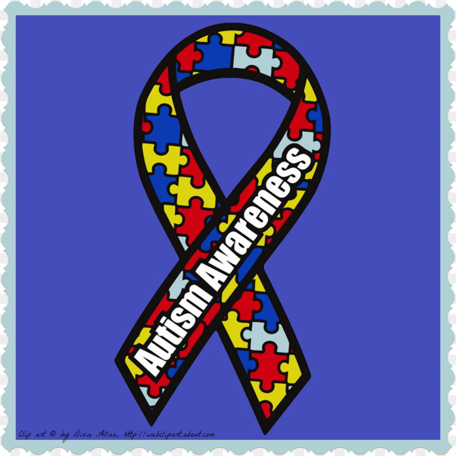 900x900 World Autism Awareness Day National Autistic Society Copd