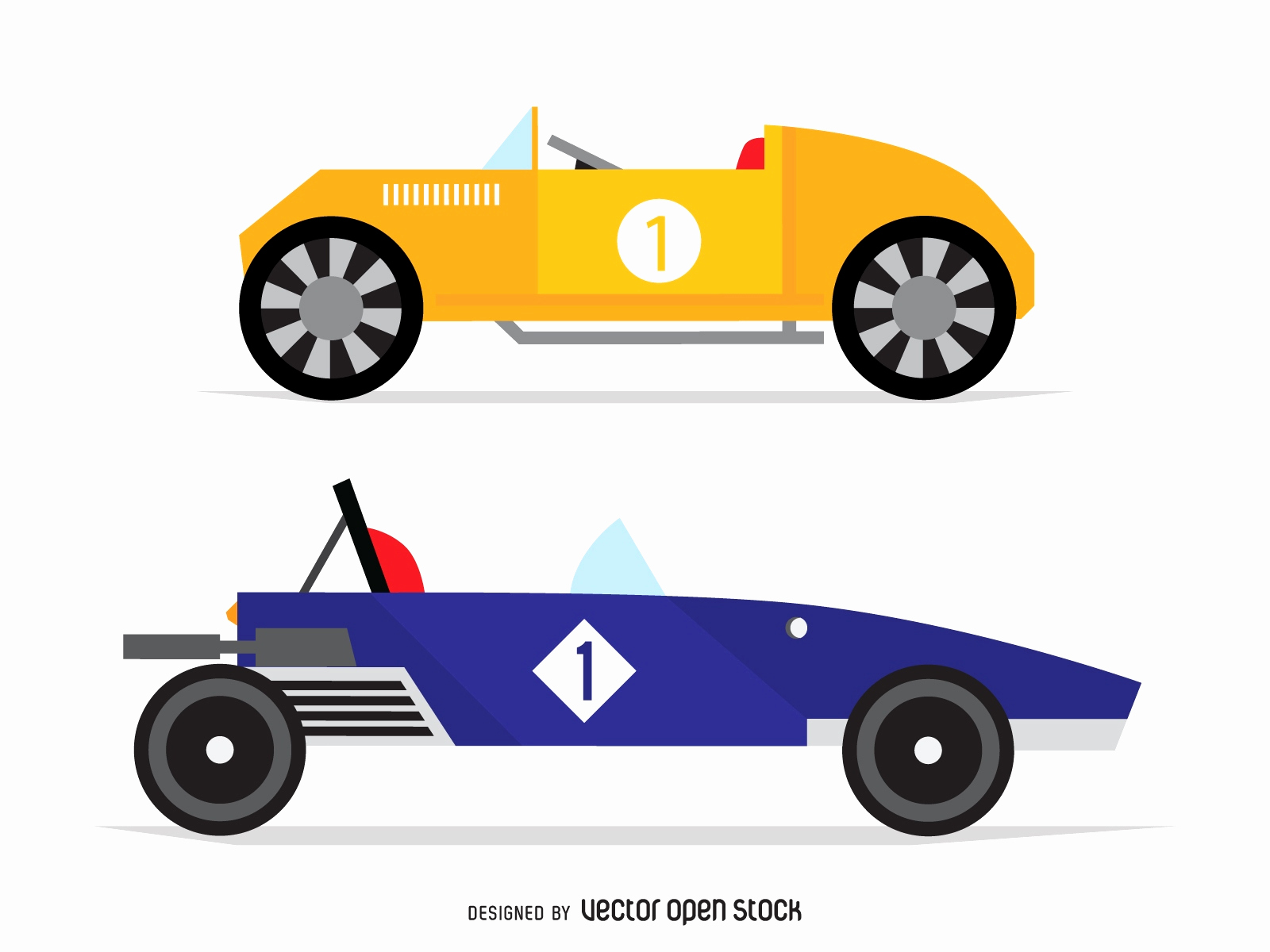1600x1200 auto insurance clip art inspirational car insurance clipart