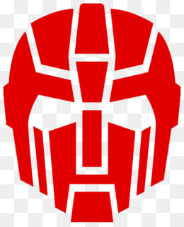 260x320 Free Download Optimus Prime Dinobots Autobot Transformers Symbol
