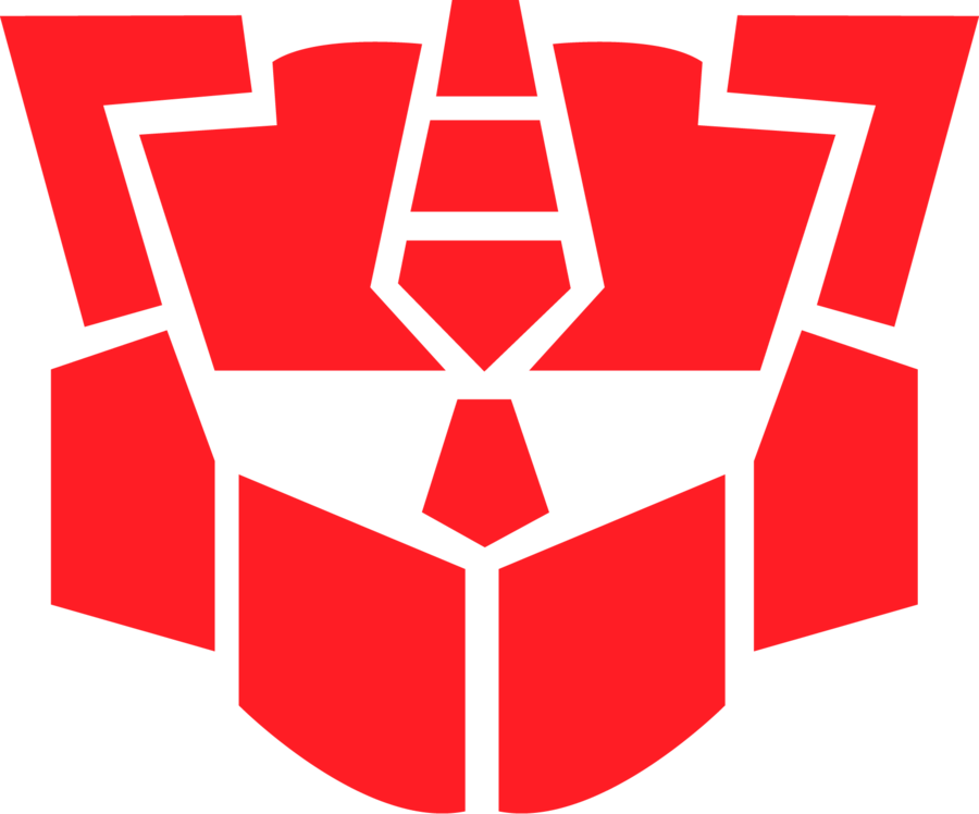 autobot clipart at getdrawings com free for personal use autobot