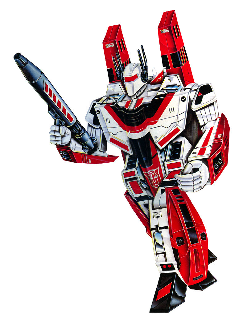 788x1038 Moving Of Transformers Clipart