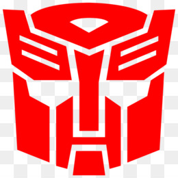 260x260 Autobot Png And Psd Free Download