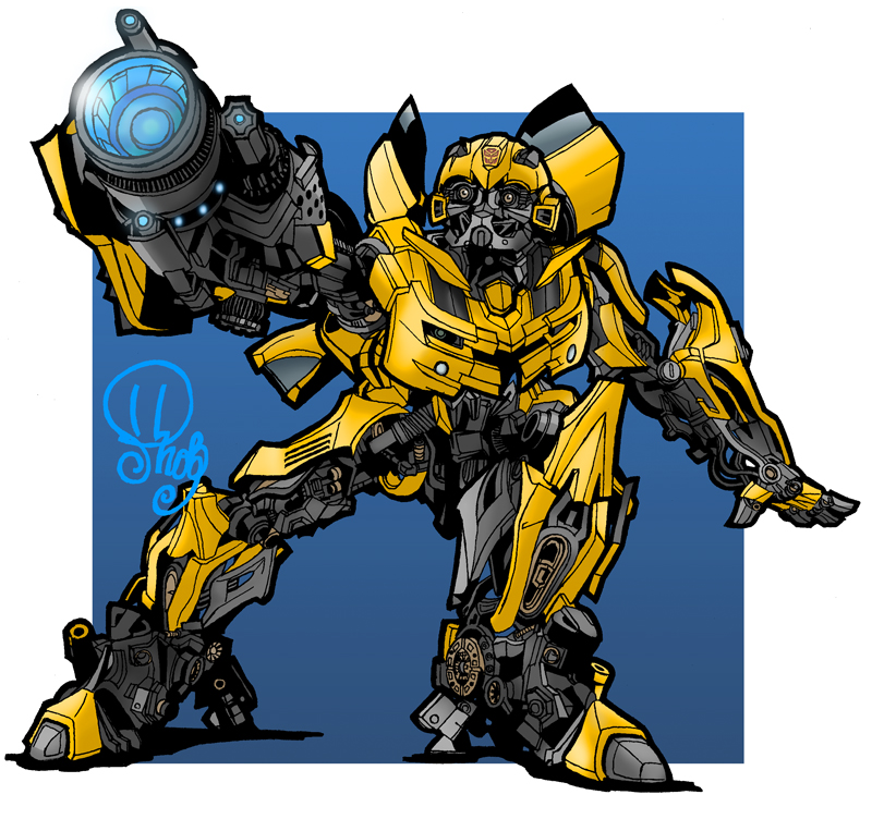 800x752 Transformers Clipart Bubble 4007462