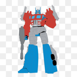 260x260 Transformers Png And Psd Free Download