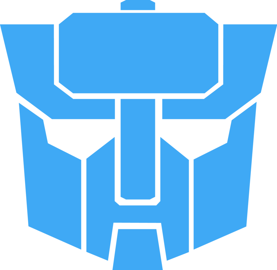 900x878 Transformers Png Images Free Download