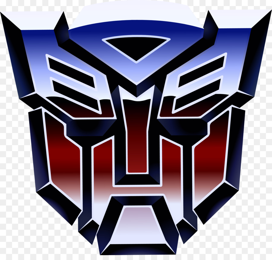 900x860 Transformers The Game Bumblebee Clip Art