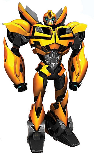 300x500 Transformers Prime Hd Clipart