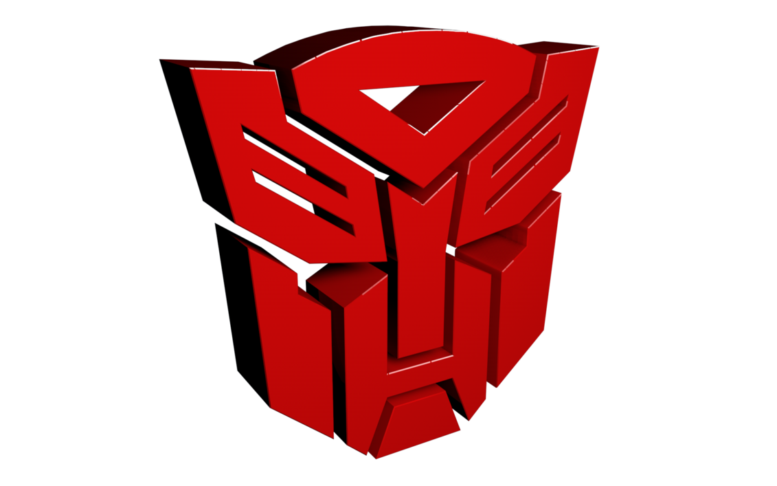 1131x707 Autobot Transformers V1 Transparent By Plavidemon