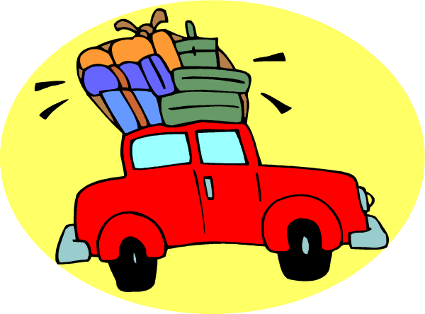 600x444 Transportations Archives ~ Free Clipart Images
