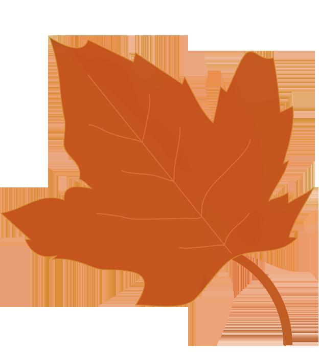 624x709 Autumn Leaves Clipart Fall Leaves Clip Art Beautiful Autumn