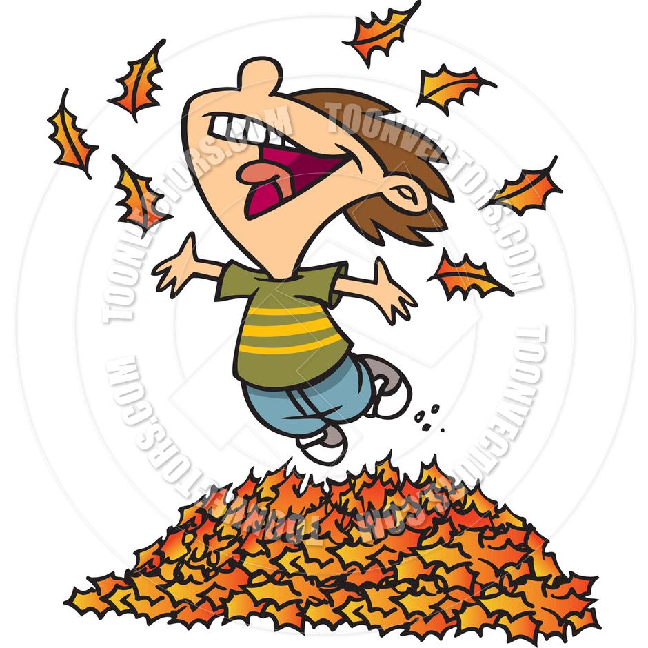 940x940 Breeze Clipart Kid Autumn 3100154