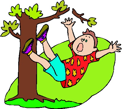 415x370 Fall Clipart Kids 101 Clip Art