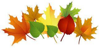 324x156 Kuvahaun Tulos Haulle Clipart Autumn Syksy Autumn