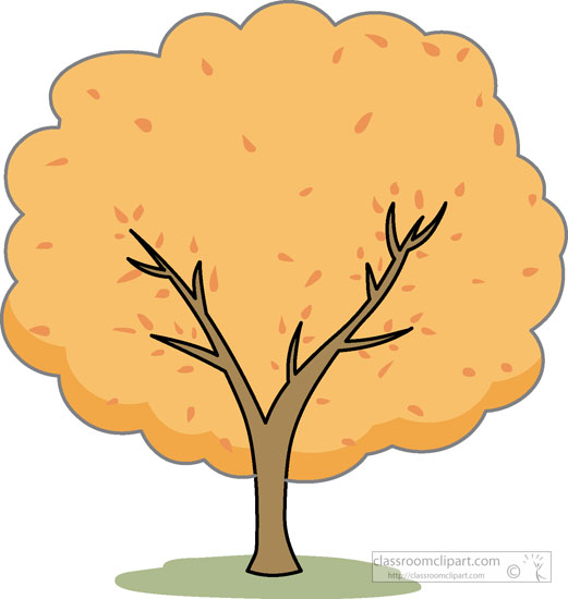 521x550 Tree Fall Clipart Amp Tree Fall Clip Art Images