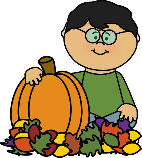 471x525 7 Best Fall Clip Art Images On Fall Clip Art, Drawings