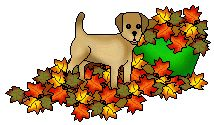214x125 Free Fall Or Autumn Fall Clip Art Clip Art