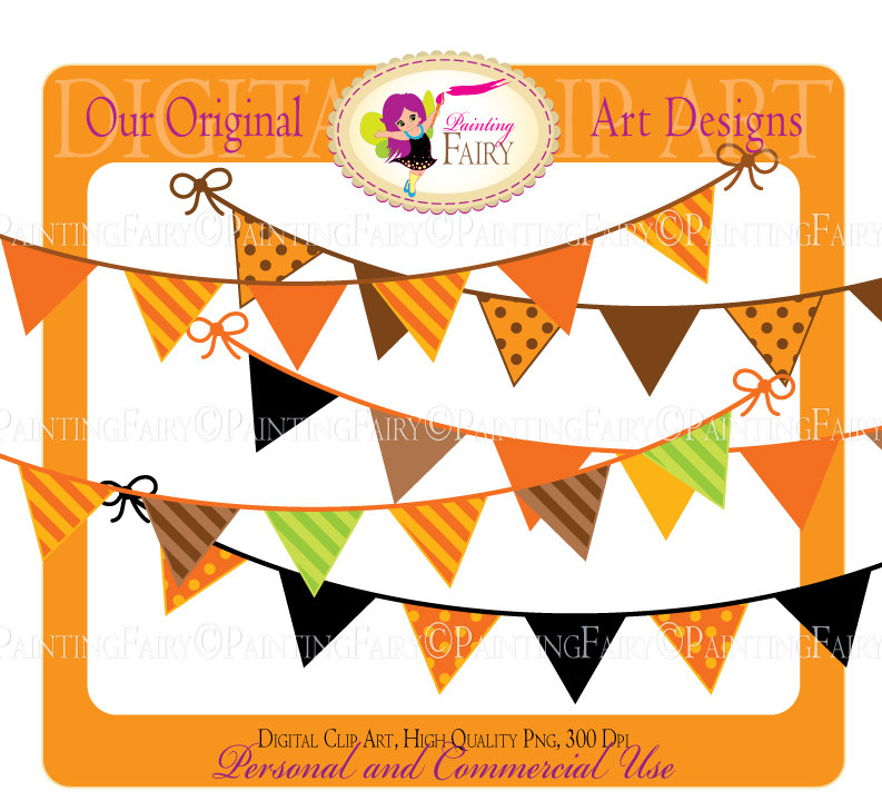 793x720 Collection Of Fall Items Clipart High Quality, Free Cliparts