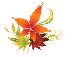 236x188 Fun Autumn Projects Fall Leaves Crafts, Fall Leaves And Leaves