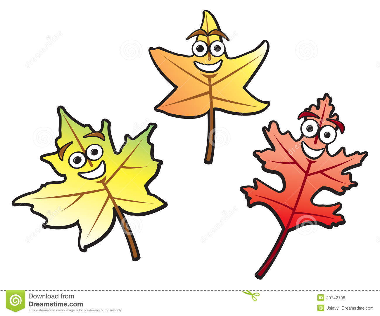 1300x1083 Fall Pictures Cartoon Clipart