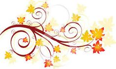 236x140 Transparent Autumn Border Png Clipartu200b Gallery Yopriceville