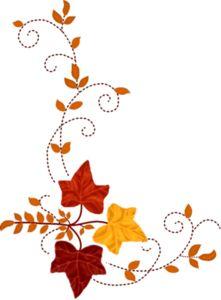 221x300 Web Design Amp Development Clip Art, Banners And Autumn