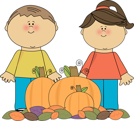 450x406 Collection Of Autumn Season Clipart For Kids High Quality