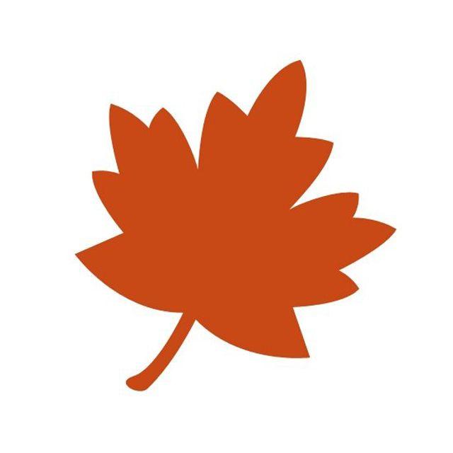 640x640 Clip Art Fall Leaves Amp Look At Clip Art Fall Leaves Clip Art