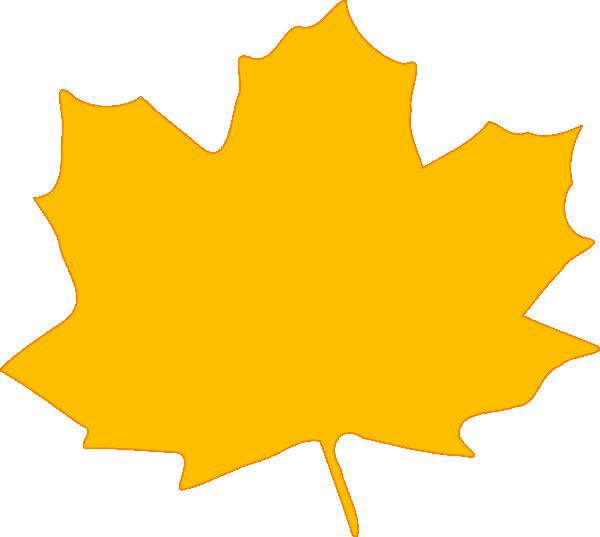 600x537 Top 88 Autumn Leaves Clip Art