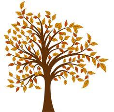 236x231 Tree Clip Art Fall Trees Autumn Tree Clipart Maple By Urbanwillow