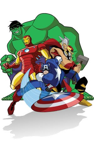 avengers clipart at getdrawings com free for personal use avengers rh getdrawings com avengers clipart avengers clip art free