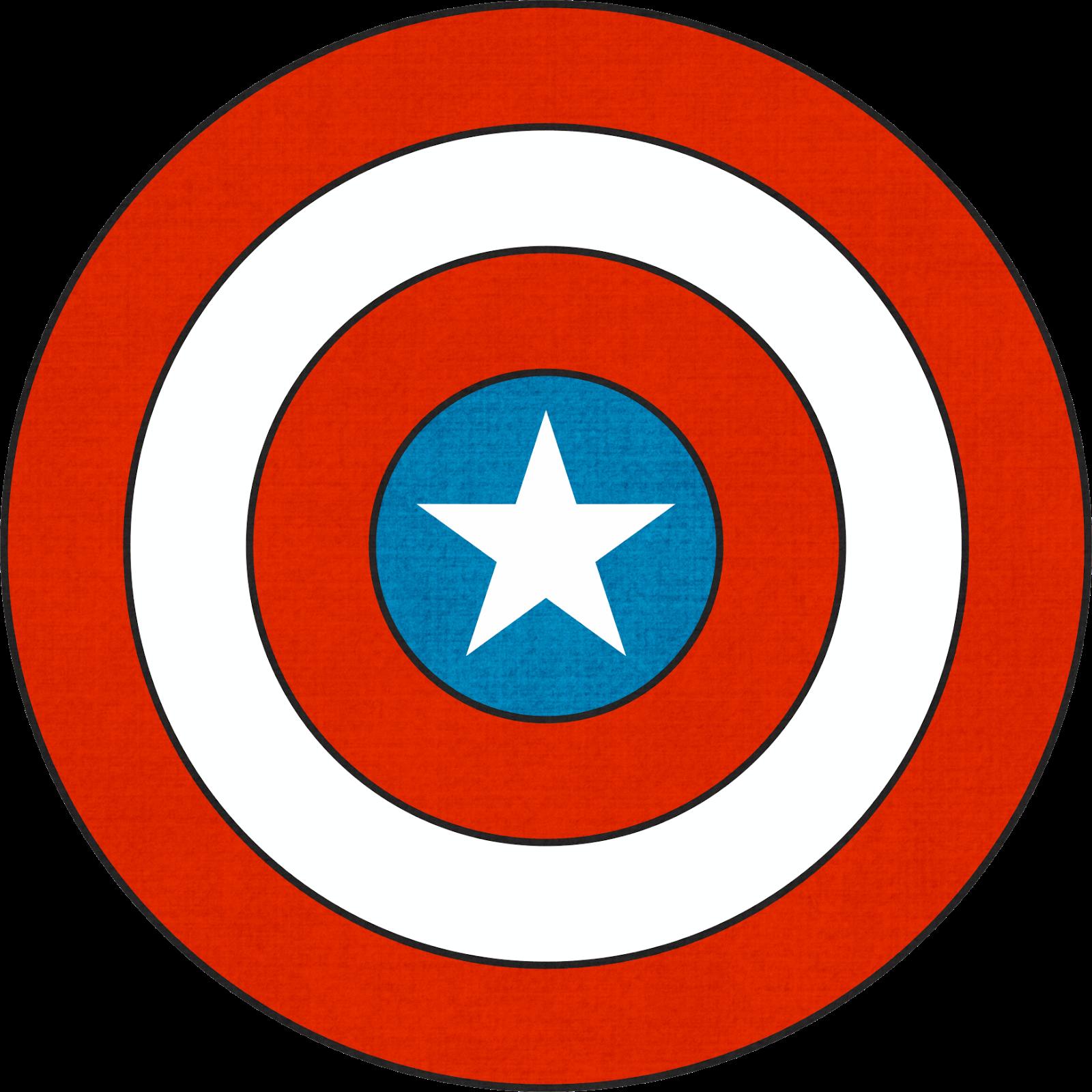 1600x1600 Marvellous Design Avengers Clipart Free Videos Clipartmansion Com