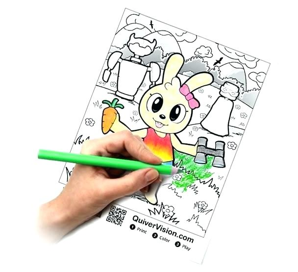 608x555 Ruby Coloring Pages Max Ruby Coloring Pages Max And Ruby Coloring