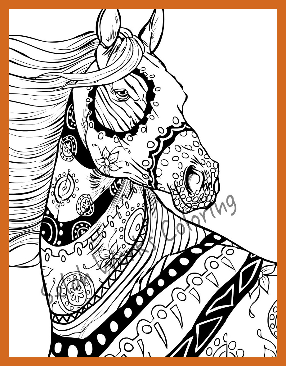 922x1179 Stunning Best Colouring Pages Coloring Adult Pic For Of Disney