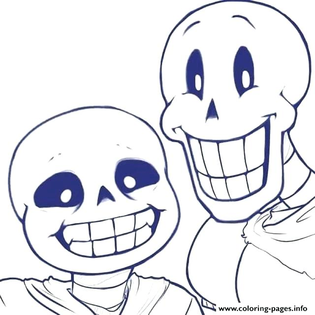 640x640 Undertale Coloring Book Undertale Colouring Book